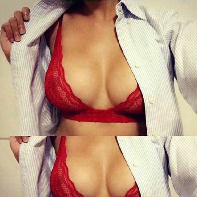 Breast Beauty Surgery