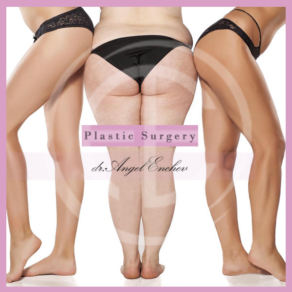The Art of Plastic Surgery