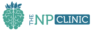 The NP Clinic